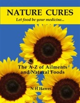 Nature Cures