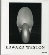 Weston, The Flame of Recognition