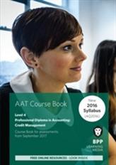 AAT Credit Management