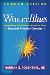 Winter Blues, Fourth Edition