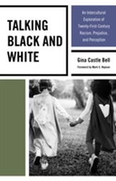 Talking Black and White