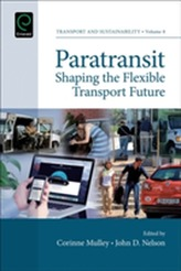 Paratransit