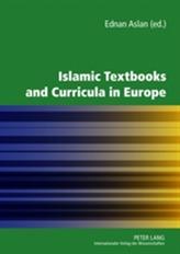 Islamic Textbooks and Curricula in Europe