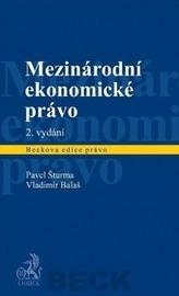 Mezinárodní ekonomické právo