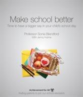 Make School Better