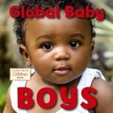 Global Baby Boys