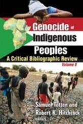 Genocide of Indigenous Peoples