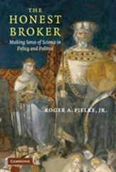 The Honest Broker
