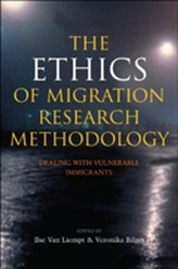 Ethics of Migration Research Methodology