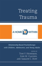 Treating Trauma