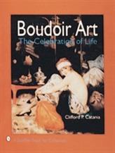 Boudoir Art