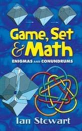 Game Set and Math