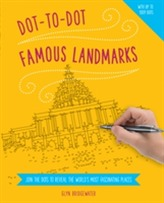 Dot to Dot: Famous Landmarks