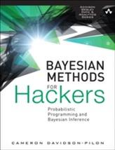 Bayesian Methods for Hackers