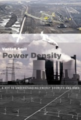 Power Density