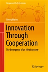 Innovation Through Cooperation