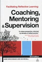 Facilitating Reflective Learning