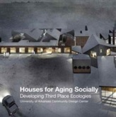 Houses for Aging Socially
