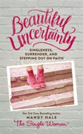 Beautiful Uncertainty