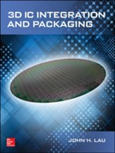 3D IC Integration and Packaging