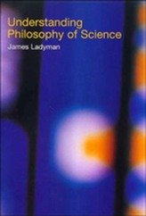 Understanding Philosophy of Science