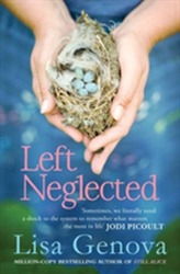 Left Neglected