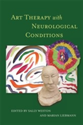 Art Therapy with Neurological Conditions