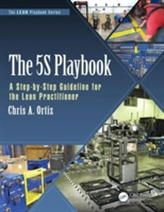 The 5S Playbook