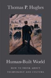 Human-built World