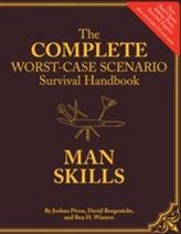 Man Skills
