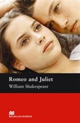 Romeo and Juliet - Pre Intermediate
