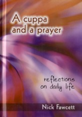 A Cuppa and a Prayer