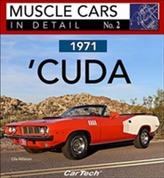1971 'Cuda