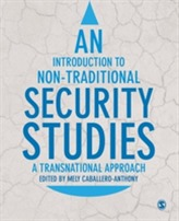An Introduction to Non-Traditional Security Studies