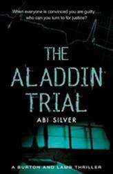 The Aladdin Trial