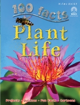 100 Facts - Plant Life