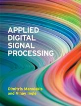 Applied Digital Signal Processing