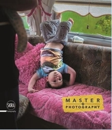 Master of Photography 2017