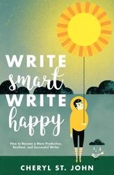Write Smart, Write Happy