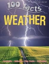 100 Facts - Weather