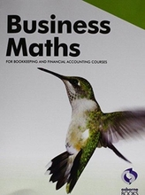 Business Maths