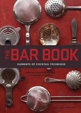 Bar Book