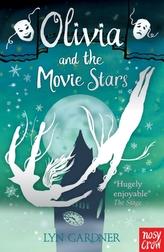 Olivia and the Movie Stars