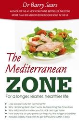 The Mediterranean Zone