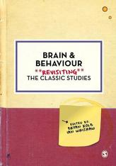 Brain and Behaviour