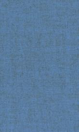 Papyri From Karanis, Third Series: Michigan Papyri, Volume IX