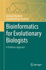 Bioinformatics for Evolutionary Biologists