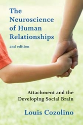 The Neuroscience of Human Relationships