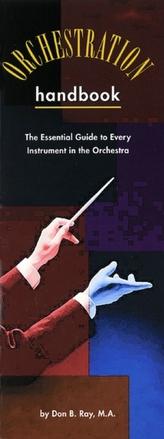 Orchestration Handbook