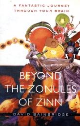 Beyond the Zonules of Zinn